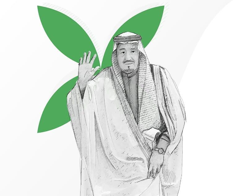 رسومات عن اليوم الوطني 1442 وفعاليات اليوم الوطني السعودي زيادة