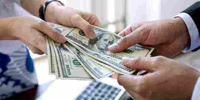 قروض للاجانب بدون تحويل راتب من مختلف البنوك زيادة