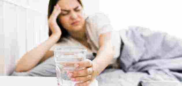 أسباب وأعراض نزول الدم في الشهر الأول من الحمل الوطن الخليجية