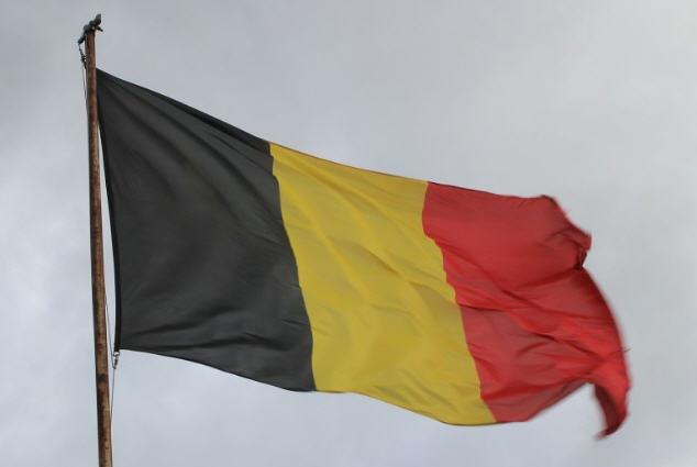 أعلام الدول الأوروبية مع الأسماء بالعربي وباقة من أهم وأشهر الدول في الاتحاد الأوروبي زيادة