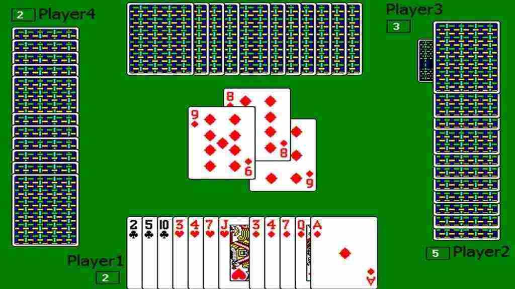 تحميل لعبة طرنيب 63 للكمبيوتر