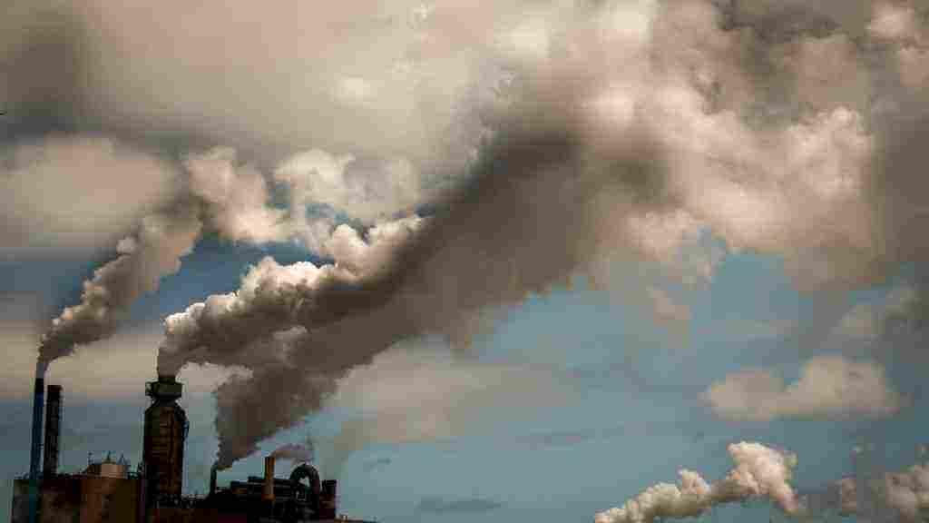 موضوع عن تلوث البيئة قصير وانواع التلوث المختلفة وطرق الحد منها زيادة