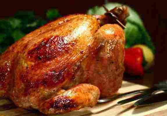 تفسير حلم أكل الدجاج في المنام للعزباء و المتزوجة والحامل لأشهر المفسرين زيادة