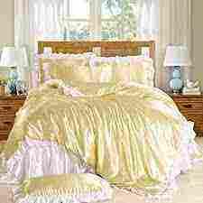 تفسير حلم المفرش للمتزوجة ما تفسير رؤية مفرش سرير في الحلم زيادة