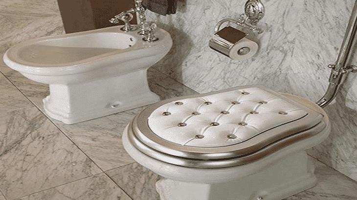 تفسير حلم النوم في الحمام عند مفسري الأحلام زيادة