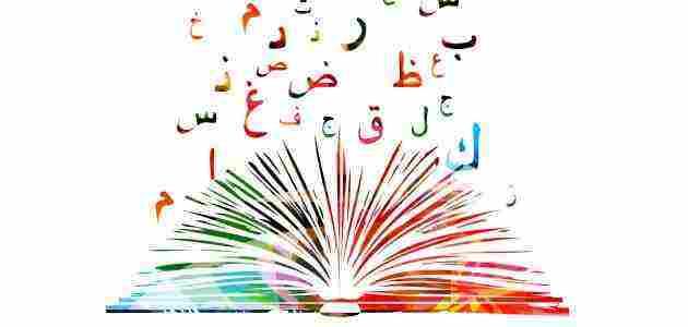 كتاب عن قواعد اللغة الانجليزية