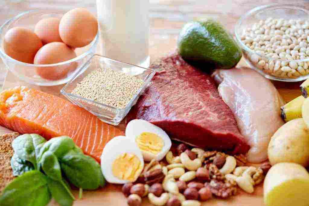 وجبة الفطور لمرضى القولون وما هي الممنوعات لهم زيادة
