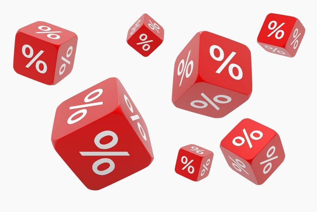 تحويل المعدل الى نسبة وطريقة حساب المعدل التراكمى زيادة