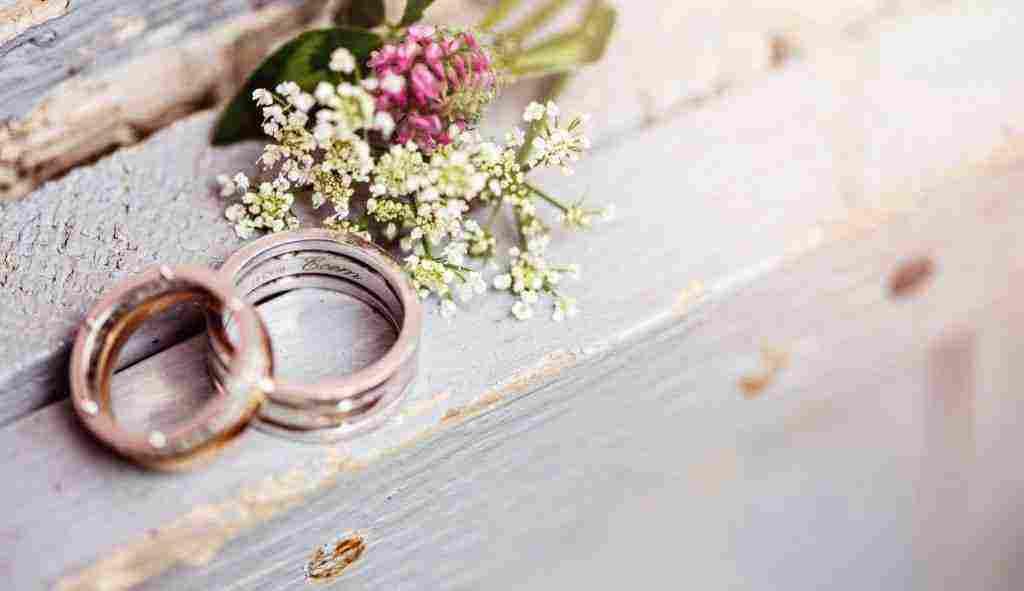عبارات الف مبروك الزواج وأثر عبارات المباركة بالزواج على الزوجين زيادة