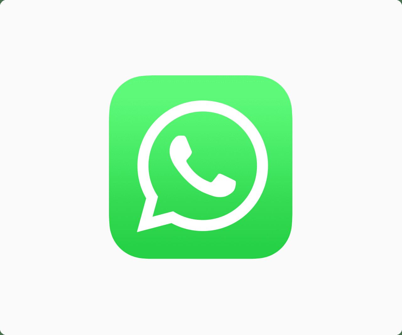 رقم خدمة العملاء واتس آب وطرق التواصل مع الشركة وخطوات إرسال البريد زيادة