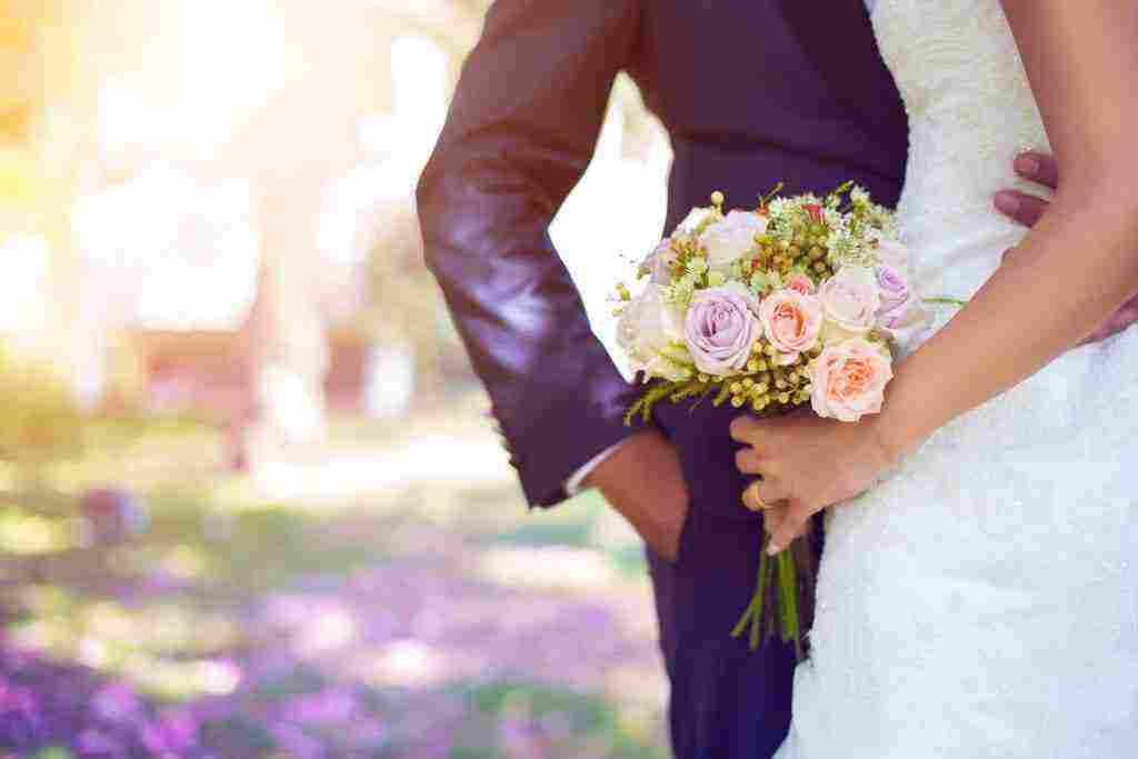 حلمت أني تزوجت وأنا أعزب لابن شاهين وابن سيرين وللإمام النابلسي زيادة