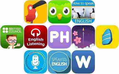 افضل كتاب لتعلم اللغة الانجليزية للمبتدئين
