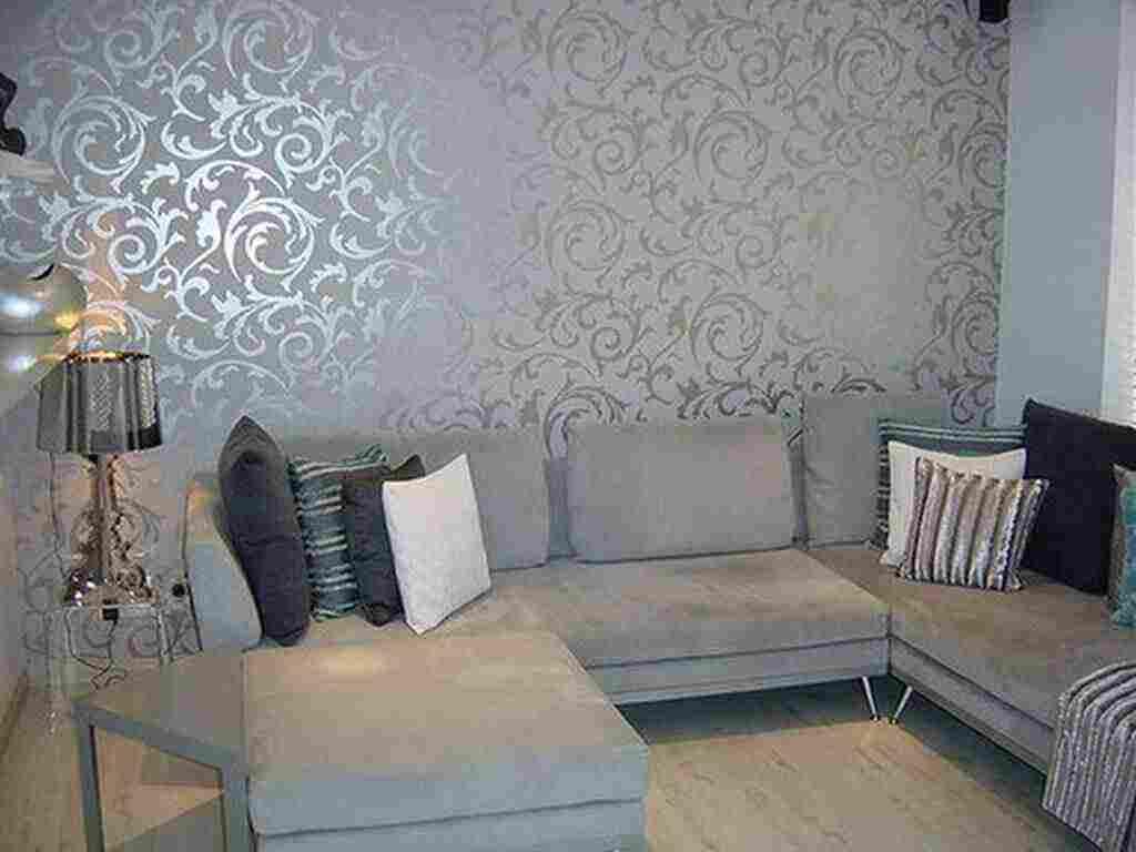 أفضل أنواع طلاء الجدران وطرق دهان الجدران زيادة