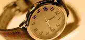 تفسير ساعة اليد في المنام لابن شاهين والإمام الصادق زيادة
