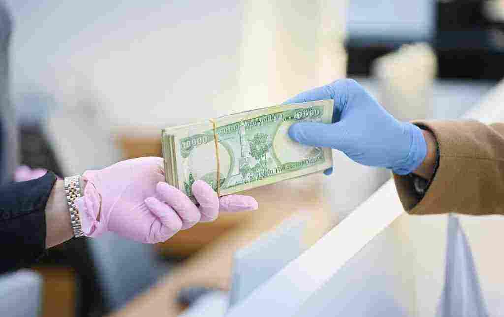 سلم رواتب أعضاء هيئة التدريس السعوديين 1441 موسوعة المنهاج