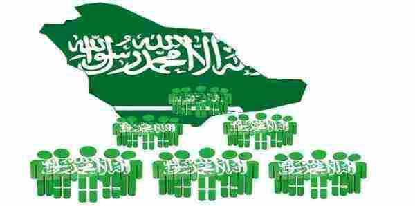 شركات سعوده في الرياض أحدث أرقام التواصل لعام 1441 هجري ا زيادة