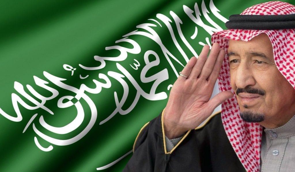شعر عن الملك سلمان قصير وما هي أهم إنجازاته زيادة