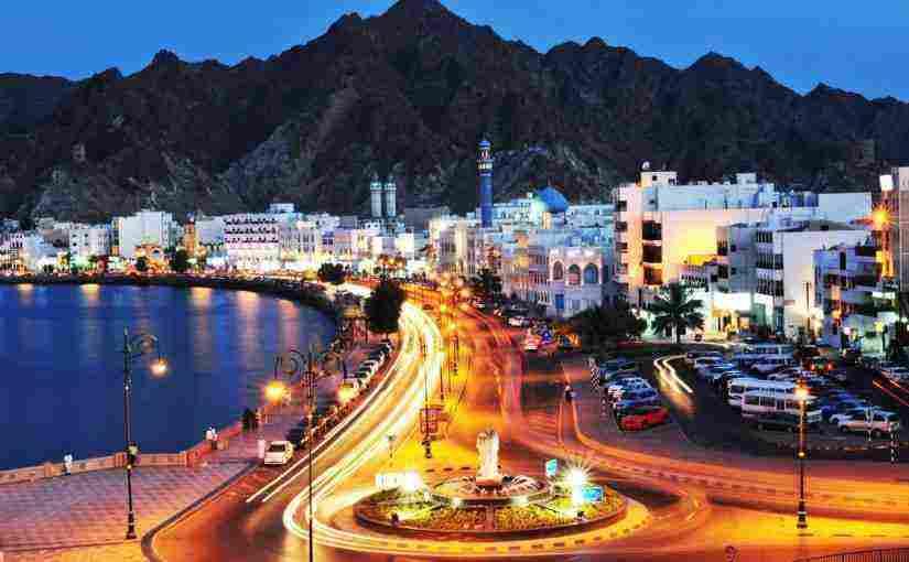 كم تبعد المجمعة عن الرياض ومعالمها السياحية المهمة والمشهورة زيادة