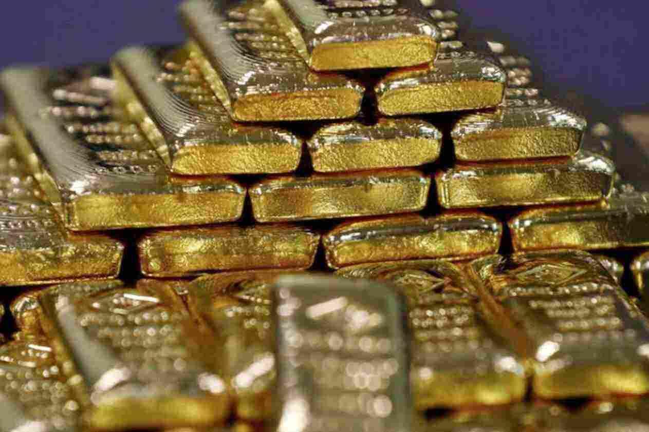 متى تجب زكاة الذهب وهل تجب الزكاة على الذهب الملبوس زيادة