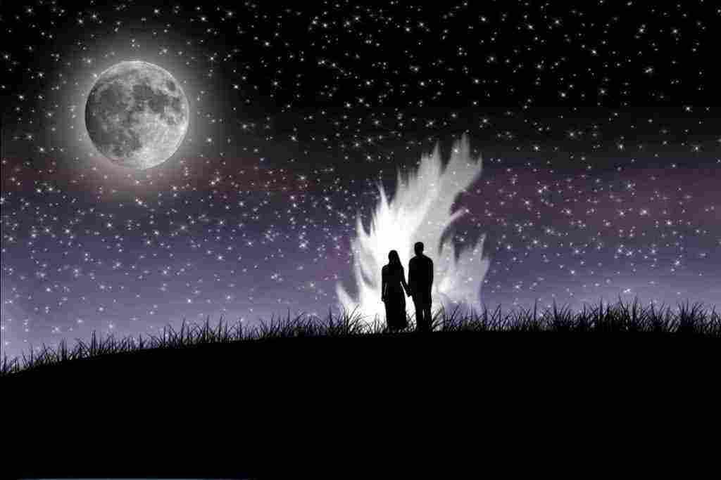 كلام عن هدوء الليل وأقوال عن الليل والسهر زيادة