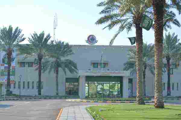 رقم مستشفى الحرس الوطني بجدة وتعليمات الزيارة في المستشفى زيادة