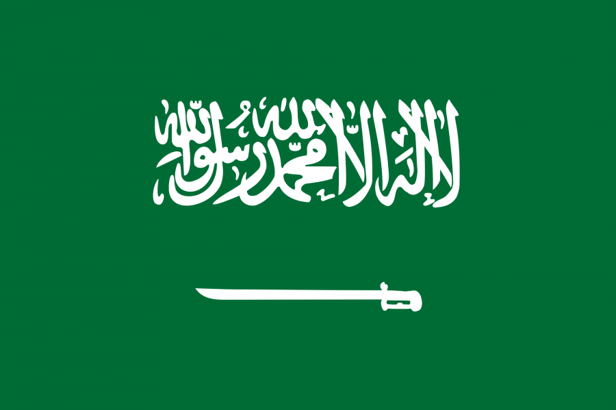 طباعة شهادة الهيئة السعودية للمهندسين وأنواع العضويات بالهيئة السعودية للمهندسين زيادة