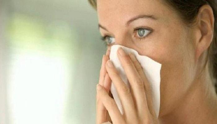 علاج حساسية الأنف بالقرنفل وطريقة تحضيره زيادة