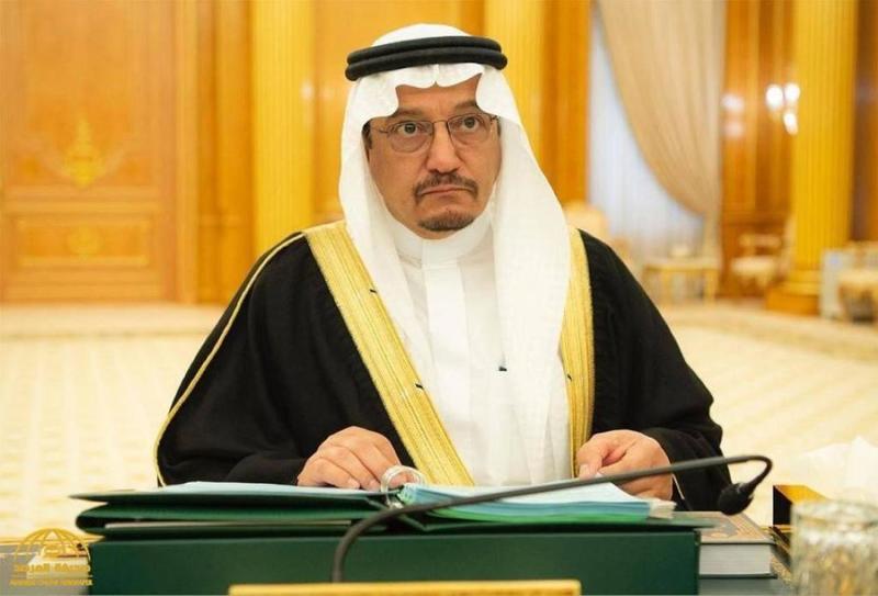 قرارات وزير التعليم السعودي الجديد 2021 بشأن العام الدراسي الجديد زيادة