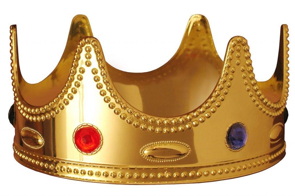 هدية الملك في المنام للعزباء والمتزوجة والحامل والرجل زيادة