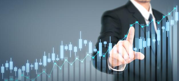 أسماء شركات تجارية مقترحة في أكثر المجالات ربح ا لعام 2021 وخطوات اختيار الاسم زيادة