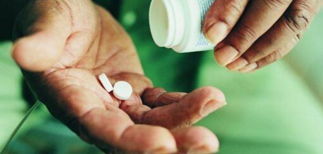 أفضل دواء لزيادة هرمون الذكورة وأبرز الطرق الطبيعية البديلة زيادة