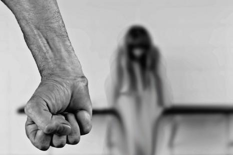 تفسير حلم ترك الزوج لزوجته في المنام وهل له دلالة واقعية زيادة