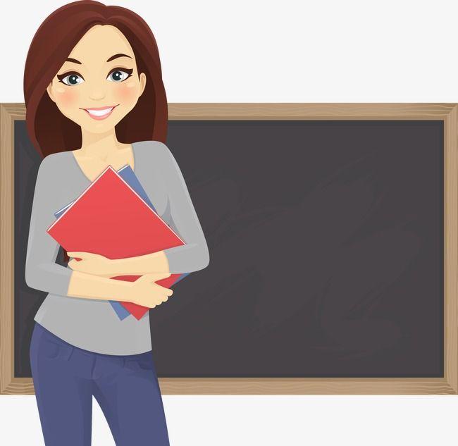 سكرابز يوم المعلم وأثر الاحتفال باليوم العالمي للمعلم زيادة