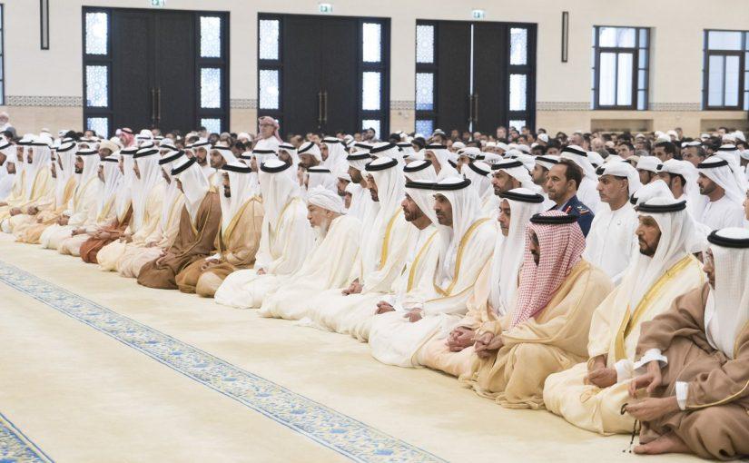 متى تبدأ صلاة التهجد في رمضان وحكم صلاة التهجد - زيادة