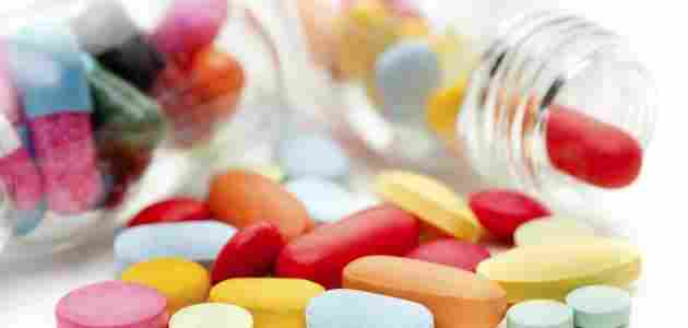وسائل العلاج من أخطار السموم القاتلة وطرق الوقاية وما هي أعراضها زيادة