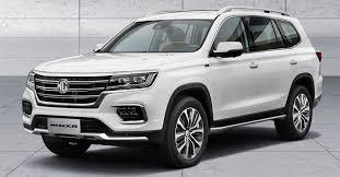 شركات السيارات الصينية في السعودية وأرخص سيارات صينية في السعودية