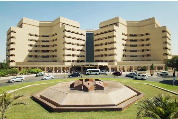تخصصات جامعة الملك عبدالعزيز للبنات 1442 ومميزاتها وتخصصاتها زيادة