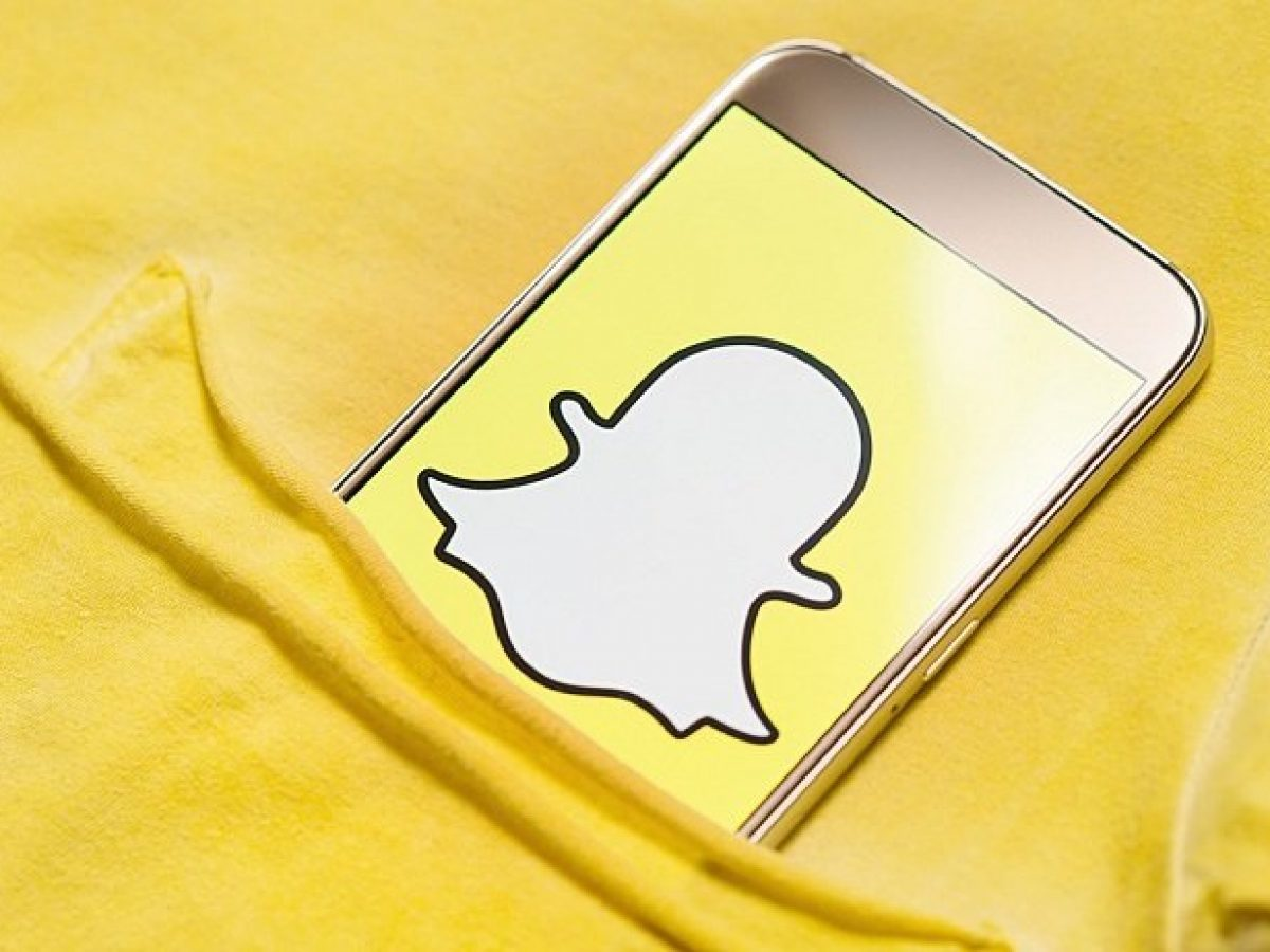 أسماء فلاتر سناب شات بالانجليزي وأفضل مرشحات Snapchat زيادة