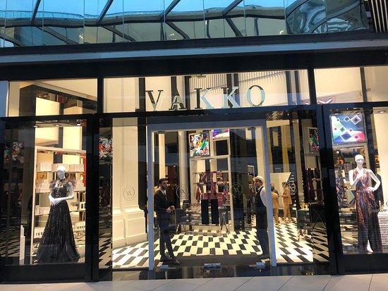 معطف شبكة اتصال ملعب كورة قدم اسماء محلات ملابس نسائية تركية Sjvbca Org