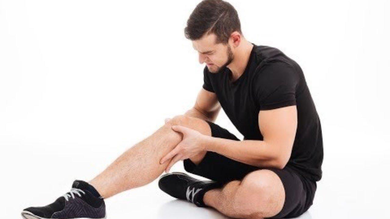 افضلكريم لعلاج العضلة الضامة