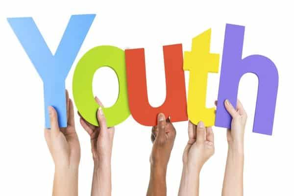 القيود الاجتماعية حول عمل الشباب ما هي أشكالها وكيفية التحرر منها زيادة
