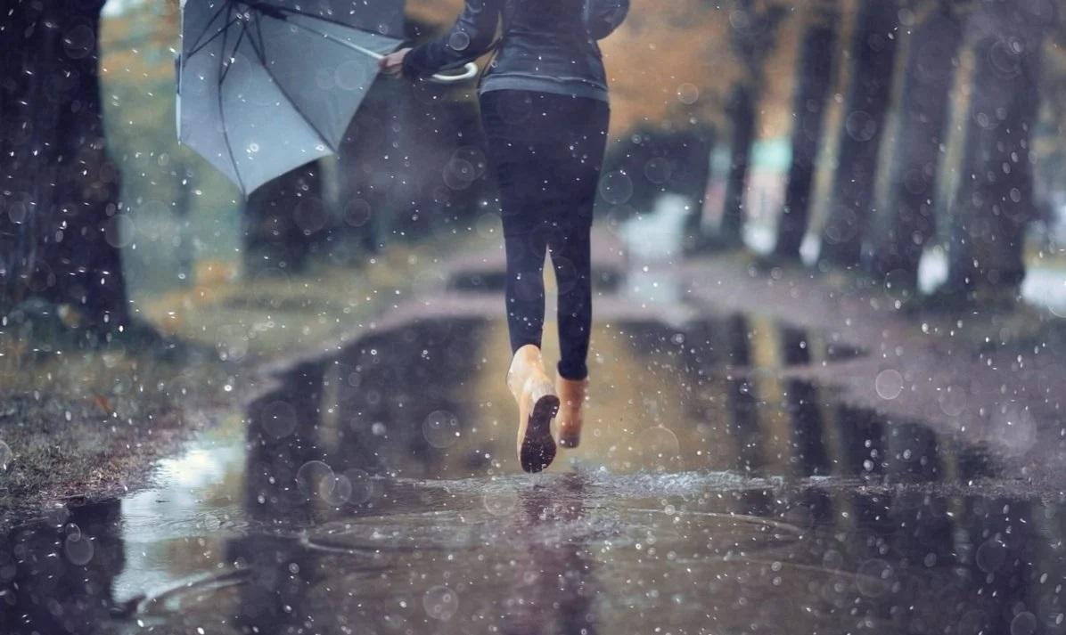 رؤية المطر في المنام للمهموم لأشهر مفسري الأحلام زيادة