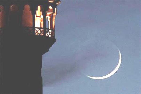 ماذا يطلق على آخر جمعة في رمضان وما هي أحكامها زيادة