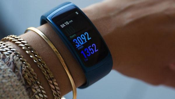 كيفية قياس ضغط الدم بالساعة الذكية والجهاز الزئبقي زيادة