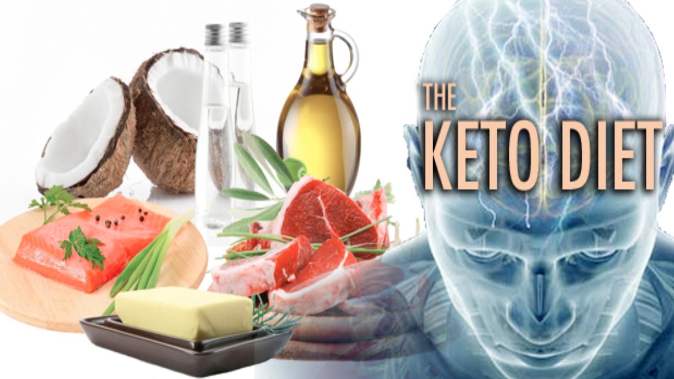 أبرز فوائد نظام الكيتو دايت