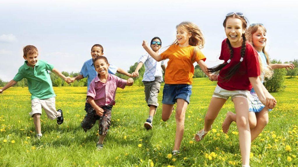 موضوع تعبير قصير عن العطلة الصيفية والأفكار التي يمكن عملها في العطلة الصيفية زيادة