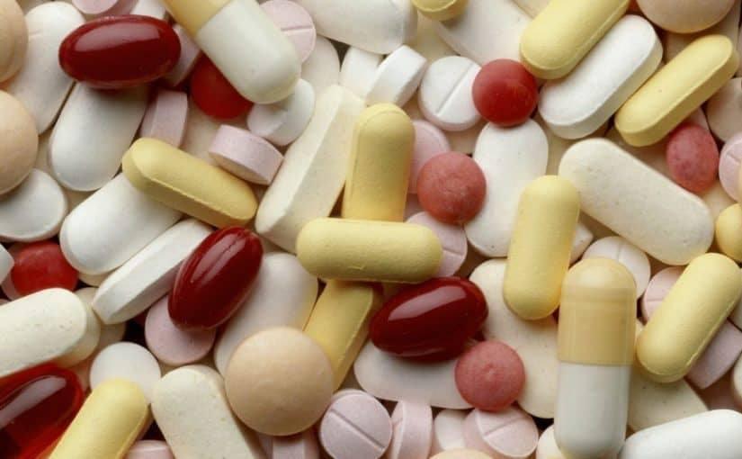اسم دواء لعلاج الكلى أفضل 5 أدوية لعلاج مشاكل الكلى ونصائح للوقاية من أمراض الكلى زيادة