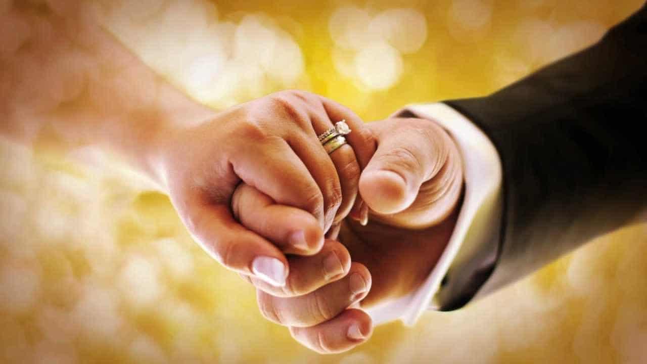 تفسير حلم الزواج للرجل المتزوج وشرح معناه للعديد من المفسرين منهم ابن سيرين زيادة