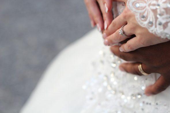 تفسير حلم زواج المطلقة مرة ثانية لابن سيرين والإمام النابلسي بالتفصيل زيادة