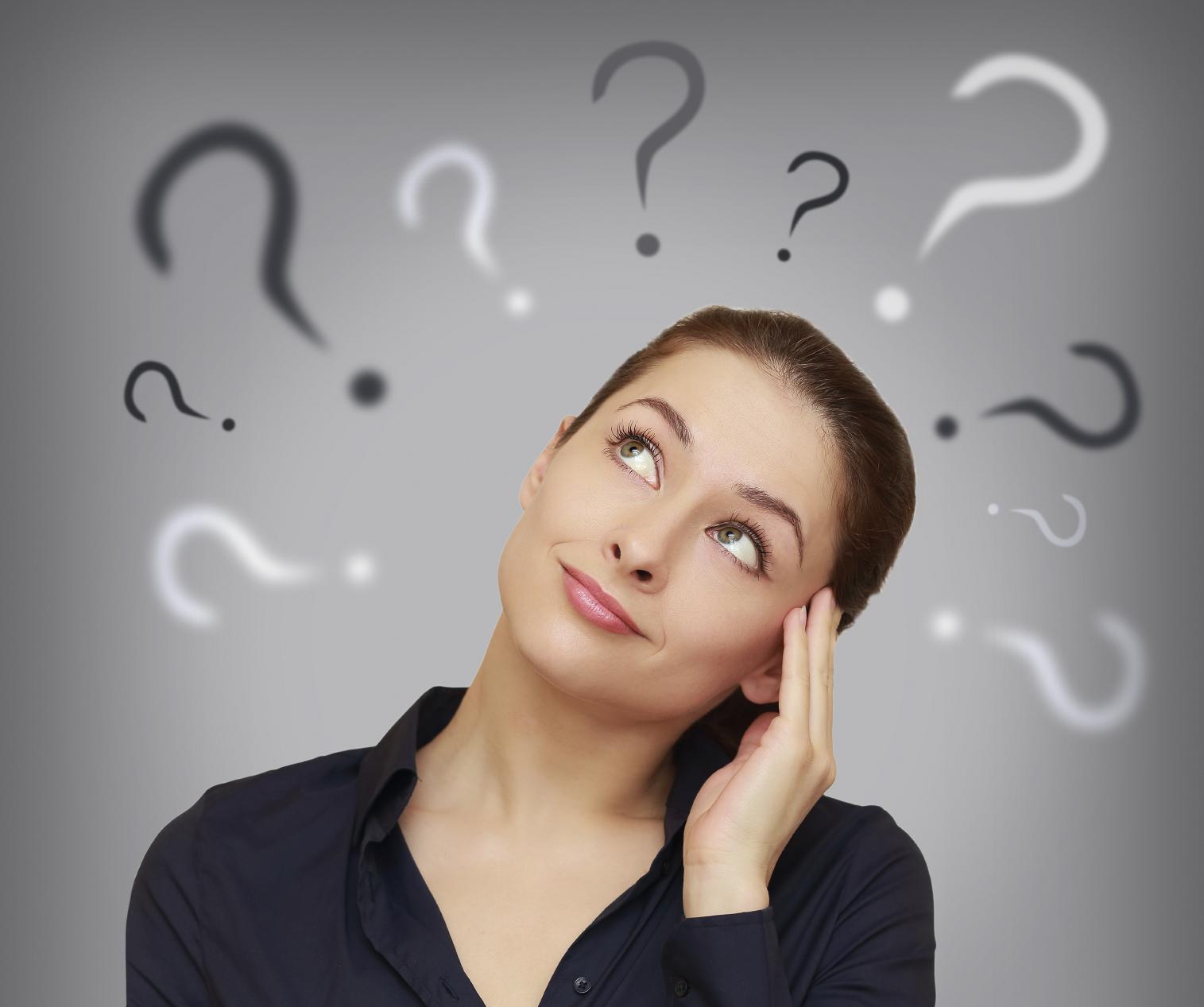 ماذا يقهر النساء وبعض التصرفات التي يشعل بها الرجل غضب المرأة دون أن يقصد زيادة